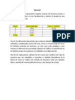 Informe Muestro 1