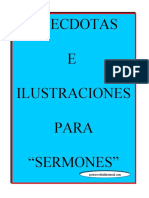 anecdotaseilustracionesparasermones-manual-090824123039-phpapp01.pdf