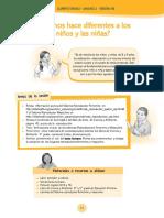 DIFERENCIA ENTRE NIÑO Y NIÑA.pdf