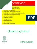 1_fin_de_semana_Qca_general.ppt