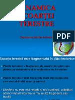 dinamica_scoartei_terestre