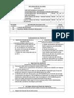 4. Modelo Declaracion Alcance Version