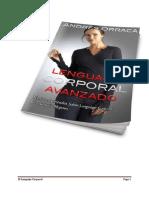 235165455-lenguaje-corporal-avanzado.pdf