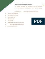 Taller de Casos de Psicopatologia Parcial 3 (1)
