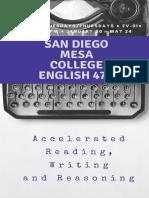 writing class wattpad book cover