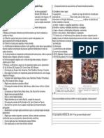Tarefa-online-GEOGRAFIA-para-3ºbimestral-1.pdf