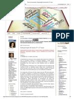 Texto em movimento_ Interpretação de textos 6º e 7º anos.pdf