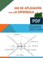 problemasdeaplicacionenlahiperbola-140422154538-phpapp01