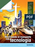 RCT_57.pdf
