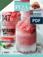 Revista Chef Oropeza Día a Día Año 4 No.42 - Agosto 2013 - JPR504.pdf