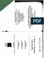 kupdf.com_karel-reisz-a-te769cnica-da-montagem-cinematogra769fica.pdf