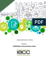 06_Contenido_Comunicación.pdf