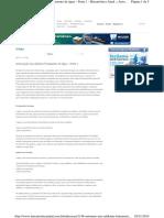 1148 tratamento de agua.pdf