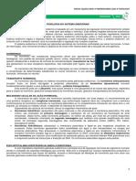 03 - Fisiologia Do Sistema Endócrino
