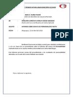 MAQUERA CORDOVA  ENSAYO INSITU.asd.docx