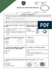 PRUEBA COMPLETA DE CIENCIAS 1°B.docx