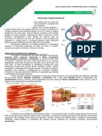 07 - Fisiologia Cardiovascular
