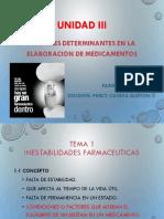 UNIDAD III TEMA 1 INESTAB TEMA 2 INCOMP.pdf