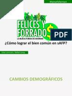 fyf_senado_seminario_v2003.ppt