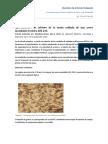 Agrietamiento en caliente EDUARDO SALCEDO.docx