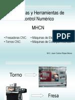 CNC 2 .ppt