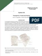 fisiologia vegetal Transporte a Través del Floema.pdf