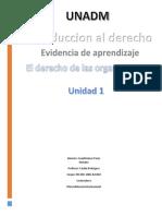 IDE_U1_EA_CUPM