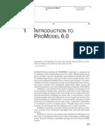 Unit2ch01.pdf