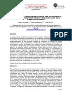 Lepidochelys Olivacea Huevo No Eclosionado Consumo Humano