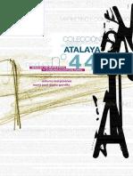 producto44manual-de-marketing-y-comunicacion-cultural_web.pdf