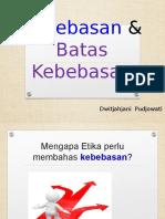 KEBEBASAN-dwi.pptx