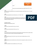 Fungsi File Header
