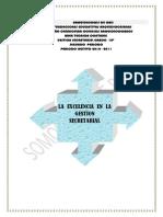GUIA 10° GESTION SECRETARIAL II (SEGUNDO PERIODO).docx