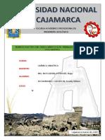 Quimica analitica ejercicios.docx
