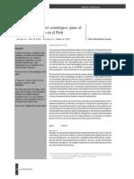 unms.pdf