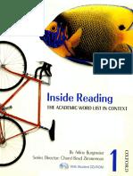 IR_1_Book