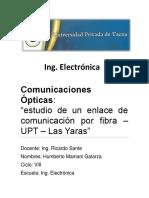 comunicacines opticas _ diseño de red optico.docx