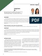Tratamiento-temprano-claseIII.pdf