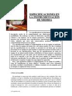 especs.pdf