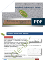311209729-pendule-horizontal-et-vertical-pdf.pdf
