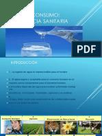 Agua de Consumo 2015-1 (2)
