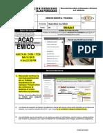 Derecho Municipal y Regional Ta-2014_1 Modulo i