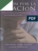 Passion_por_la_oración[1].pdf