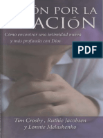 Passion_por_la_oración[1].pdf