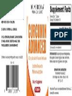 Curcumin 30caps Web