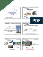 Métodos_dosagem_CAD-CAR_Ronaldo.pdf