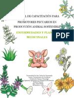 Manual Modulo Pecuario