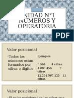 Valor posicional, descomposición, comparación y orden (1) (1).pptx