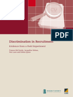discrimination_in_recruitment_evidence_from_a_field_experiment_esri_equality_authority_2009.pdf