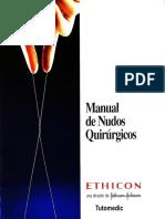 Manual de Nudos Quirurgicos_booksmedicos.org.pdf